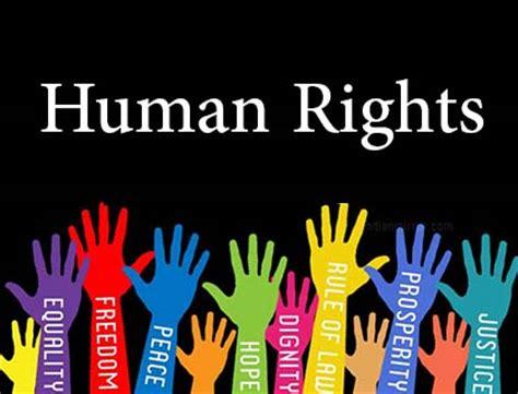 Sceptical Essays on Human Rights Avizandum Law Books